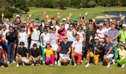 Golfreisen für Gruppen