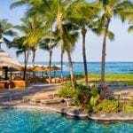 Impressionen The Fairmont Orchid Hotel