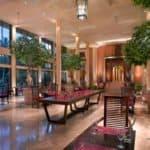 Impressionen Angsana Resort & Spa