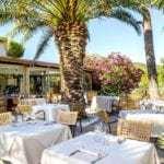 Impressionen Il Pelagone Hotel & Golf Resort