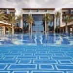 Impressionen Sofitel Essaouira Mogador Golf & Spa