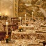 Impressionen Palazzo Arzaga Hotel Spa and Golf Resort