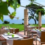 Impressionen Hotel Can Simoneta