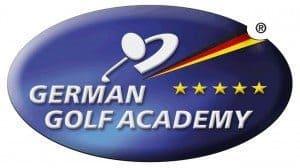 german-golf-logo
