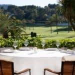 Impressionen Sheraton Mallorca Arabella Golf Hotel
