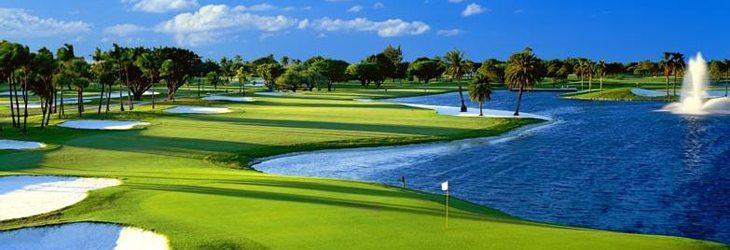 golf-florida-usa-golfreisen-golfferien-golfhotel