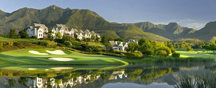 golf-suedafrika-golfrundreise-golfhotel-golfplaetze