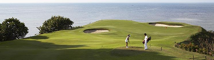 golf-tunesien-golfhotel-golfreisen
