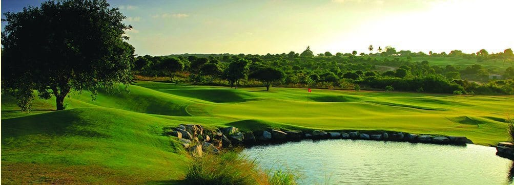 golf_kenya_golfhotel_golfreise_rundreise