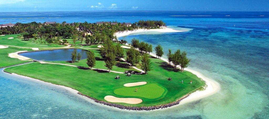 golf_mauritius_golfreisen_seychellen