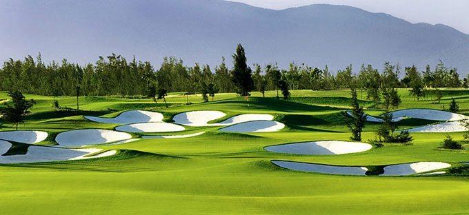 golf_vietnam_golfhotels_golfplatz