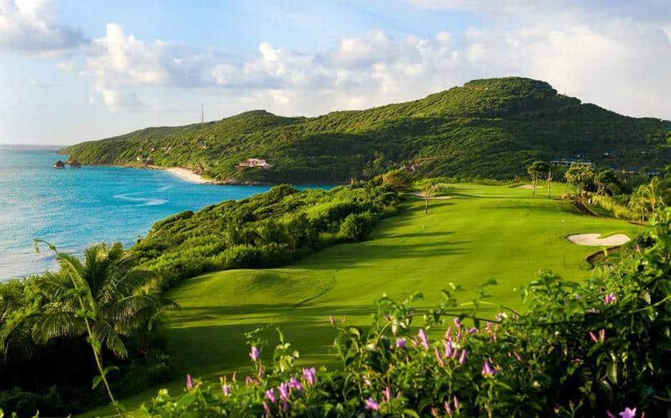 karibische-traumplaetze-fuer-golfreisende