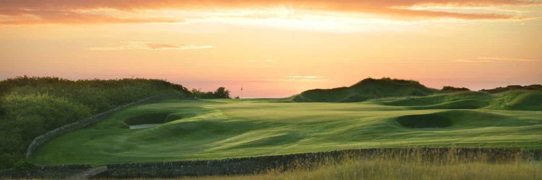 golfreisen mit Green Golfreisen