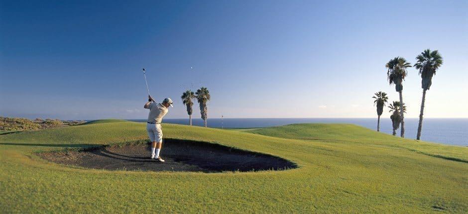Bild: Golf Costa Adeje