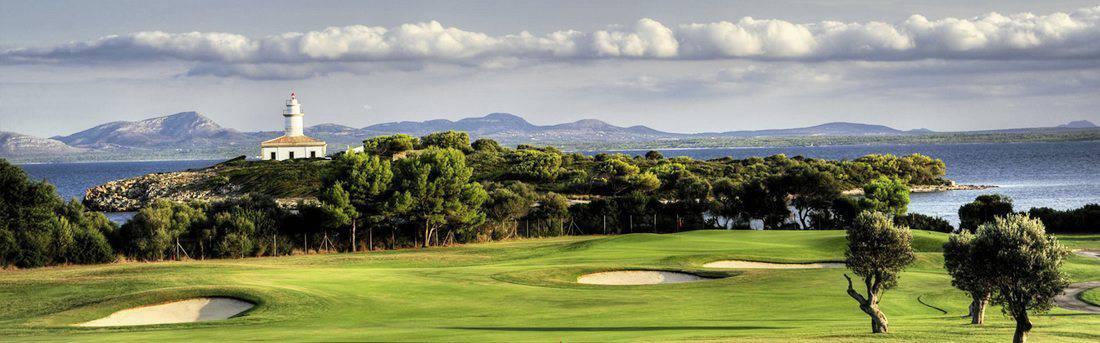 Golfreisen Gruppenreisen Mallorca und vieles mehr