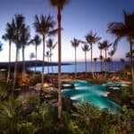 Impressionen Four Seasons Resort Lanai at Manele Bay