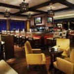Impressionen PGA National Golf Resort & Spa