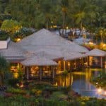Impressionen Grand Hyatt Kauai Resort & Spa