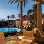 Impressionen Pelican Hill Resort