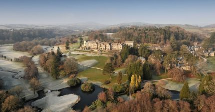 Bovey-Castle-Hotel08