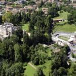 Impressionen Castello dal Pozzo