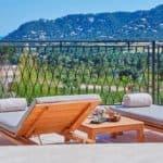 Impressionen Park Hyatt Mallorca