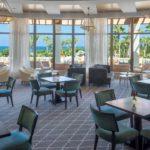 Impressionen Hotel Elysium
