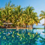 Impressionen Dinarobin Beachcomber Golf Resort & Spa