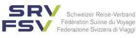 Schweizer Reiseverband Mitglied