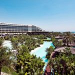 Impressionen Maxx Royal Belek Golf Resort
