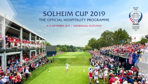 solheim_cup_2019
