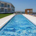 Impressionen Evolutee Hotel Royal Obidos & Spa