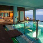 Impressionen Lopesan Villa del Conde Resort & Thalasso