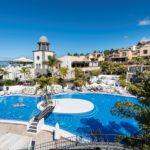 Impressionen Suite Villa Maria