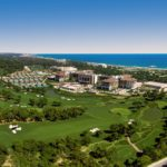 Impressionen Regnum Carya Golf & Spa Resort