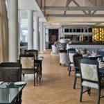 Impressionen Fancourt Hotel