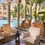 Impressionen Gran Hotel Bahia del Duque Resort