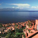 Impressionen The Ritz-Carlton, Abama