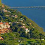 Impressionen Hotel Quinta do Lago