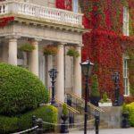 Impressionen Great Southern Killarney