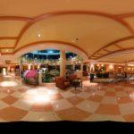 Impressionen Sheraton Fuerteventura Beach Golf & Spa Resort
