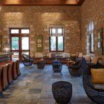 Impressionen The Westin Resort Costa Navarino