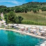 Impressionen Terme di Saturnia Spa & Golf Resort