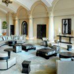 Impressionen La Manga Club Hotel Principe Felipe