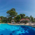 Impressionen Centara Grand Beach Resort & Villas